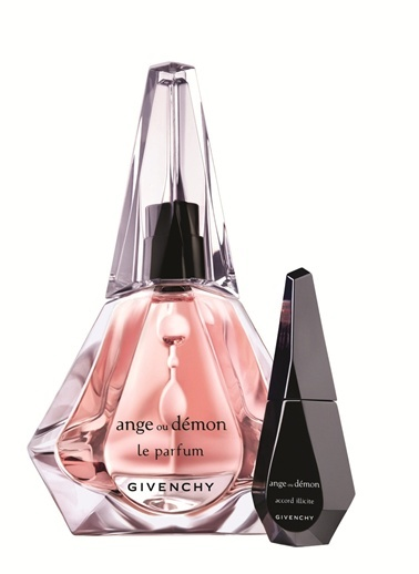 Ange Ou Demon Charnel  Parfüm Set Edp 75Ml + 4 Ml Parfüm-Givenchy